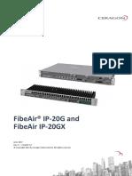 FibeAir_IP-20G_GX_User_Guide_G9.2_Rev_K.pdf