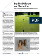 Wetting Agent2.pdf