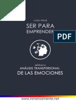 Analisis transpersonal de las  emociones Libro-de-trabajo-pdf