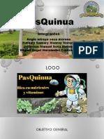 QUINOA pecuaria.pptx