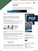 distillation column nozzle location guidelines.pdf