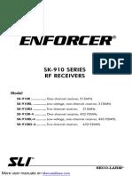 Sk910R4 InstMenu Enforcer