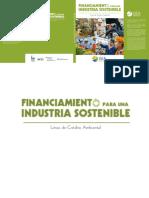 Libro Línea de Crédito Ambiental LCA Compressed