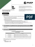 Evaluacion-del-Talento-2019-2.pdf