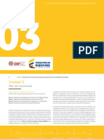 Unidad-3 Plan de Inversiones.pdf
