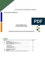 253188696-Auxiliar-de-Farmacia.pdf