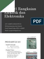 Chapter 1 Basic Consept_2014 (1).pptx