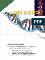 1. MATERI GENETIK