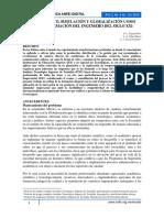 ElemprendedorylaInnovacion AED 1072