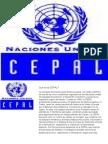 CEPAL