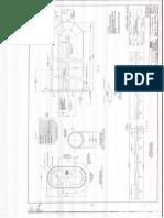 Plano 1-3 Desalador.pdf