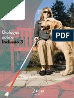 eBook Dialogos Sobre Inclusao 3
