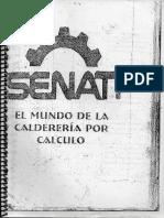 caldereria senati (1)