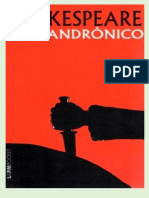 1594-Tito_Andronico(15x27)