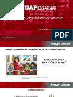 Sesión 3 A Ps. Edu. Estructura de la Educación.pdf