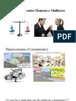 slide Contemporanea.pptx