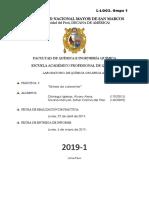 Informe 05