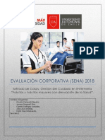 ABP 2 SENA Final Revisado