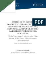 Pyt Informe Final Proyecto Bolsasbiodegradables