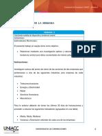 intro3 (2)