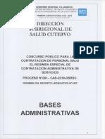 BASES DISA PROCESO N° 001-CAS-2019.pdf