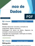 Slide1_BD