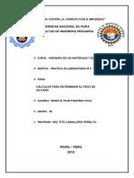 384953592-Practica-03
