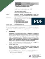 Informe-2017 Supervisión Inicial Soan Agroalimentos 20 Diciembre
