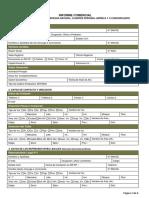 2-Informe Comercial FOGAPI