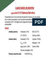 Horno para la fusión de aluminio.pdf