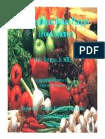Ilmu-Pengetahuan-Bahan-Pangan.pdf