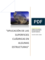 Superficies cuádricas aplicadas a la ingeniería civil.docx