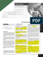 176657969-Desgravacion-Tributaria.pdf
