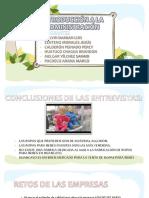INTRODUCCIÓN A LA ADMINISTRACIÓN PPTS.pptx
