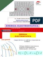 05 Energia Electyrostatica 2019-i