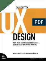 A Project Guide to UX Design-1.en.es