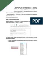 Sistema de Inventarios Imss