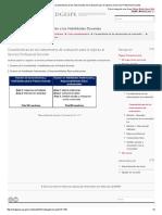 Curso Complementario_ Características de Los Instrumentos de Evaluación Para El Ingreso Al Servicio Profesional Docente