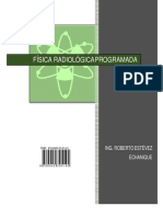 Física Radiológica Programada-convertido