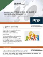Ses02 IP3 Sistemas Integrados Gestion
