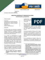 hierro en colombia.pdf