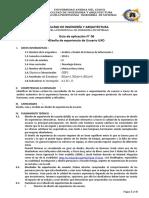 2019-I Guia06 Diseño de experiencia de Usuario.doc