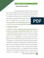 ACTIVIDAD DE INVESTIGACIÓN FORMATIVA.pdf