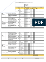Ipcrf Rating Summary