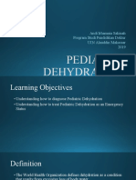 Dehidrasi Pada Pediatric.pdf