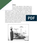 FUNDAMENTO TEÓRICO- LABOMEC1