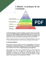 304905830-Piramide-de-Maslow.docx