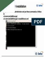 edoc.pub_nms-installation.pdf