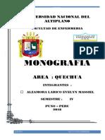 QUECHUA VOCABULARIO.docx