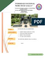 Aceite-de-olivo (1)